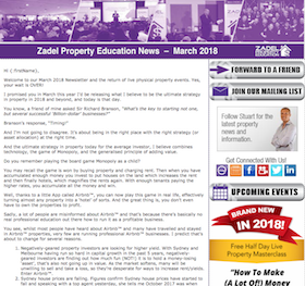 zpe newsletter 2018 March