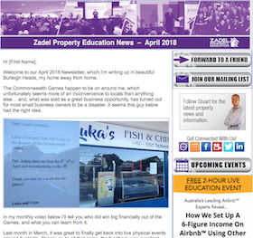 zpe newsletter 2018 April